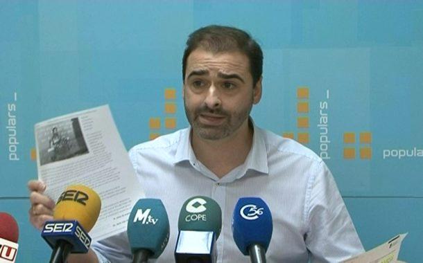 Vinaròs, el PP denuncia que l'Ajuntament haurà de pagar 900.000€ per la nul·litat del PAI del Vinalab