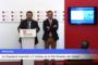 """Ulldecona; Presentació  de la temporada 2018 de """"Els Pastorets d'Ulldecona"""" 28-11-2018"""