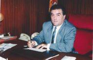 Mor el primer alcalde democràtic de Vinaròs Ramon Bofill