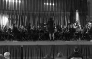 Cervera del Maestre. Concert de Nadal a càrrec de la Unió Musical Santa Cecilia de Cervera del Maestre 15-12-2018