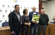 Benicarló reconeixerà als productors i comerciants locals amb la Carxofa d'Or 2019