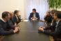 Vinaròs, la Biblioteca Municipal ampliarà els horaris amb una nova edició de BiblioEstudi