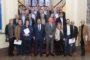Vinaròs, el PP denuncia que l'Ajuntament ha estat condemnat a pagar 1,2 milions d'indemnització per la Torre Ballester