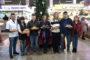 Vinaròs obre les inscripcions per  la Volta a Peu de Nadal