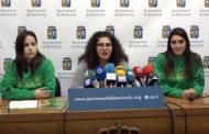 Benicarló acollirà dissabte la 6a PequeRecollida per recaptar productes infantils de primera necessitat