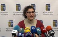 Benicarló fomentarà els jocs tradicionals i clàssics amb el programa