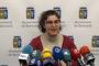 Vinaròs; Concert - Homenatge a Rossend Aymí i Escolà, Medalla de la ciutat de Vinaròs a la Cultura 15-12-2018