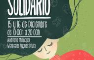 Vinaròs, la parròquia celebrarà el cap de setmana un rastrell solidari en benefici de Mans Unides