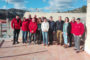 Canet lo Roig, les Mestresses de Casa celebren la festa de Nadal