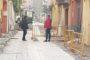 Vinaròs, el PP anuncia que si surt elegit al maig recuperarà el Mercat Municipal