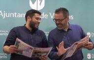 Vinaròs, el Club de la Vida presenta la seva pròpia revista