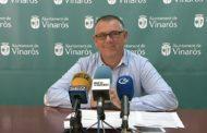 Vinaròs, Turisme fa un repàs de les subvencions rebudes per a la promoció i millora dels serveis turístics