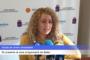Benicarló; Encesa de l'enllumenat  de Nadal a Benicarló 05-12-2018