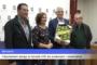 Benicarló obre les inscripcions per a la 41a cursa de Sant Silvestre, la més antiga de la Comunitat