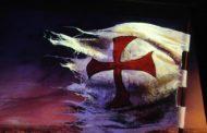 """Vinaròs; Conferència: """"Esoterisme templari"""" a càrrec de Jesús Àvila Granados a la Fundació Caixa Vinaròs 13-12-2018"""