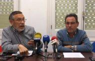 Les associacions veïnals de Vinaròs i Benicarló denuncien la falta de personal que pateix l'Hospital Comarcal