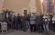 Vinaròs s'uneix als llauradors per reivindicar més protecció per al sector cítric