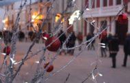 Xert; I Concurs de decoració nadalenca de carrers i façanes a Xert 2018