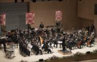 la Diputació anuncia 600.000€ per a la preservació de les bandes de música