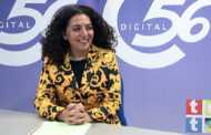L'ENTREVISTA. Ana Besalduch, alcaldessa de Sant Mateu i diputada autonòmica del PSPV 1-2-2019