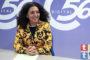 Benicarló entrega la Carxofa d'Or 2019 al Consell Regulador