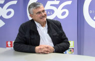 L'ENTREVISTA. Benjamín Martí, portaveu de Ciudadanos a l'Ajuntament de Benicarló 04-01-2019