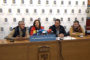 El Govern Central anuncia el segellament del projecte Castor