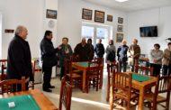 Albocàsser inaugura el nou Centre de Majors