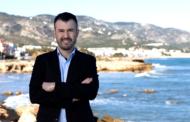 Alcalà, el PSPV escull a Joan Ronchera com a candidat per a les eleccions municipals