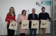 Benicarló presenta una nova marca per a potenciar els recursos turístics de la ciutat