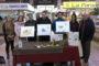 Peníscola; benedicció dels animals en la festivitat de Sant Antoni 20-01-2019