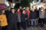 Vinaròs; roda de premsa de la Regidoria de Política Social 11-01-2019