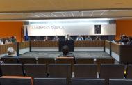 Peníscola, l'Ajuntament insta a la Generalitat a crear un centre ocupacional al Baix Maestrat