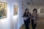 La Jana rep una subvenció de 100.000€ per a la rehabilitació del centre mèdic