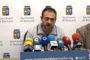 Vinaròs, el PP lamenta la falta d'informació del Govern Municipal de les tasques fetes a Fitur
