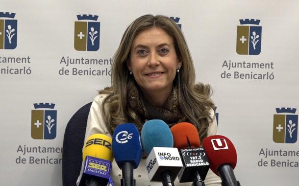 Benicarló celebrarà el dissabte 26 de gener la 4a  Fira de Productes Gastronòmics i de Proximitat