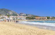 Alcalà passarà a ser un dels 163 municipis en tot l'Estat espanyol en rebre el distintiu de qualitat turística SICTED