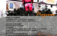 Sant Jordi celebrarà la festa de Sant Antoni el 26 de gener