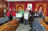 Vinaròs presenta el primer plànol de rutes senderistes al voltant del terme municipal