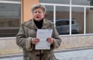 Vinaròs, el PVI denuncia la falta de manteniment que pateix el Centre Municipal de la Tercera Edat
