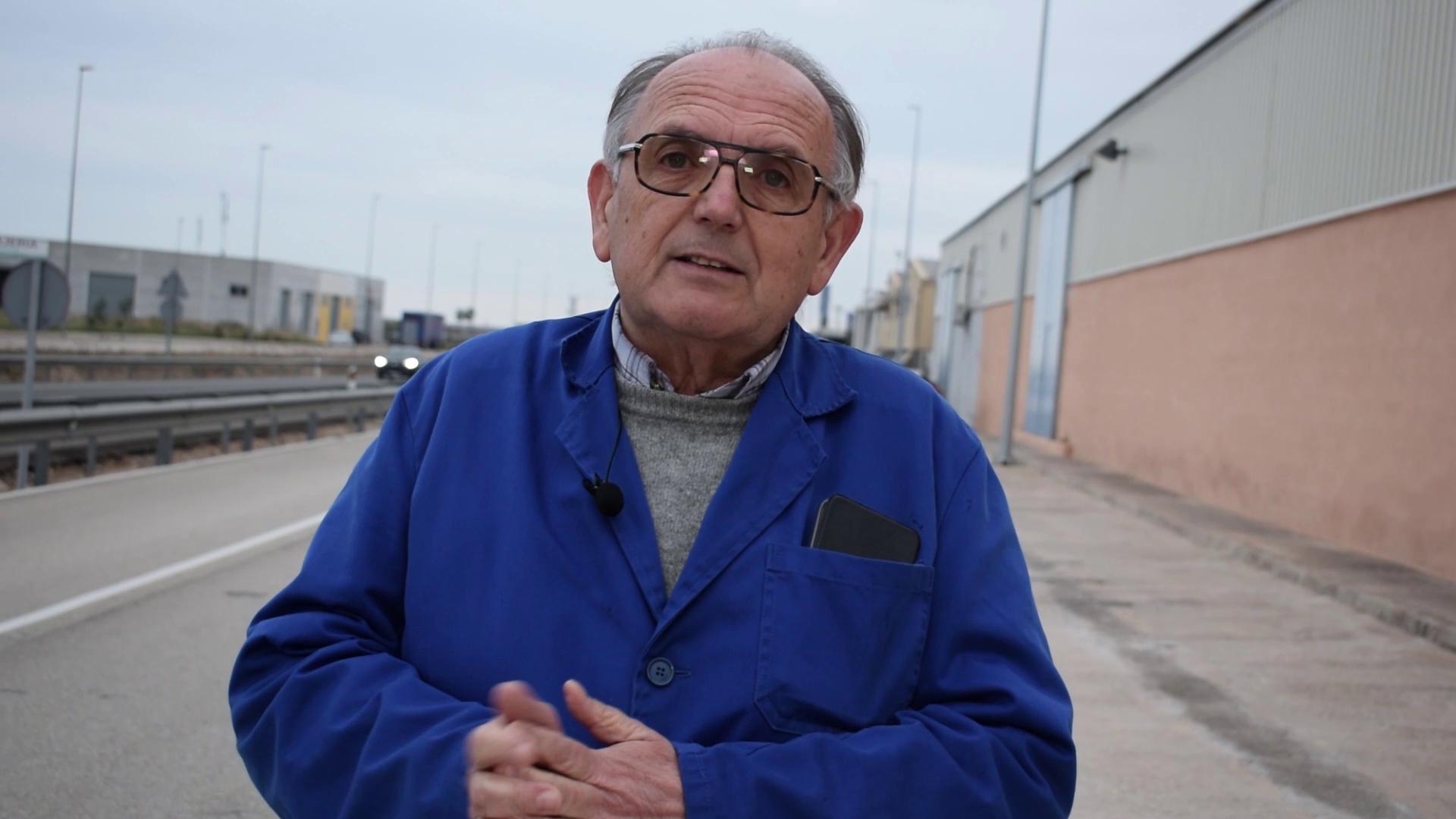 Vinaròs, el PVI denuncia que l'Ajuntament ha perdut 400.000€ per a l'adequació dels polígons industrials