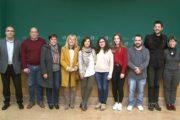 La Fundació Caixa Vinaròs entrega els premis del 28è Concurs de Redacció de Sant Antoni