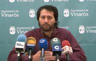 Vinaròs, el Govern Central destinarà 13 milions per a l'adequació de la N-238
