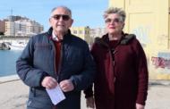 Vinaròs, el PVI denuncia l'Ajuntament invertirà més de 700.000€ per adequar un edifici que mai serà de titularitat municipal