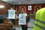 La Jana demanarà al ministeri d'Hisenda sortir del pla d'ajust