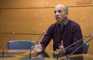 La Diputació demana al Govern Central mesures per frenar la regressió de la costa