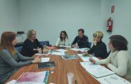 Alcalà finalitza el Pla d'Igualtat Municipal incloent un protocol contra l'assetjament