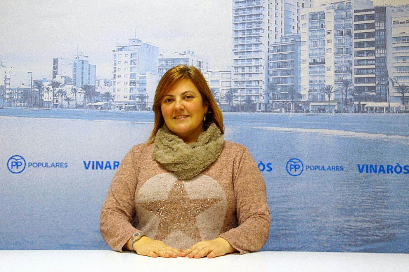 Vinaròs, el PP exigeix al Govern Municipal que atenga les demandes dels usuaris del Centre de la Tercera Edat