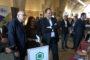 Vinaròs, el PP denuncia no s'ha complert cap de les promeses de la zona blava