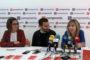 Benicarló, el PP denuncia que la Generalitat ha refusat tres projectes del Pla Edificant